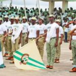 House Of Reps Consider Scrapping NYSC Programme As Bill Reaches Second Reading 8