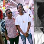 """""""I Almost Died For You"""" - Rema's Former Boss, Pikolo Calls Him Out For Being An 'Ingrate' 27"""