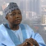 Southern Governors' Ban On Open Grazing Is Of Questionable Legality - Garba Shehu 4