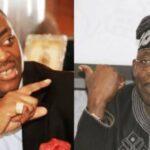 Tinubu Will Be Flushed In Toilet When Oduduwa Republic Is Realized – Fani Kayode 27