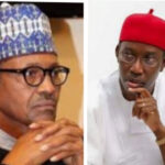It Doesn't Matter How Presidency Perceived Our Ban On Open Grazing – Governor Okowa 27