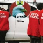 Banking Frauds: It's Not Compulsory For Nigerians To Have Bank Accounts - EFCC 3
