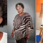 Nollywood Actress, Ify Onwuemene Dies After Long Battle With Cancer 28