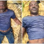 Nigerian Man, Peter Ofor Allegedly Killed By Police In India For 'Being A Nigerian' 28