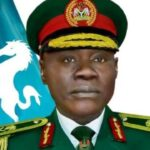 President Buhari Appoints Farouk Yahaya As Chief Of Army Staff To Replace Late Attahiru 28