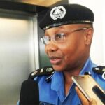 SARS Disbandment Created A Vacuum In Policing, SWAT Not Fully Operational - Police IG 27