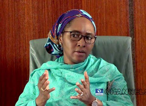 We Have Been Borrowing Money From Recovered Loots To Fund Budget - Finance Minister 1