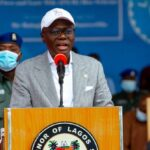 Parents Of Children Convicted For Cultism In Lagos Will Be Punished - Gov Sanwo-Olu 27