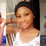16-Year-Old Girl, Comfort Benjamin Raped And Strangled To Death On Her Birthday In Jos 27