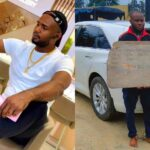 Nigerian Man Who Returned From Abroad, Killed And Robbed By Security Guard He Hired 28