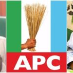 APC Suspends Jigawa Lawmaker For 'Insulting' Governor Muhammad Badaru On Facebook 27