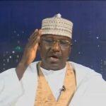 Ahmed Gulak Dead: Former PDP National Chairman killed in Owerri 28