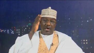 Ahmed Gulak Dead: Former PDP National Chairman killed in Owerri 4