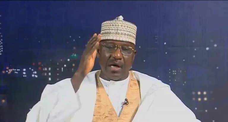 Ahmed Gulak Dead: Former PDP National Chairman killed in Owerri 1