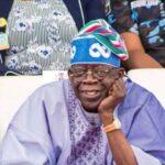 God Anointed Bola Tinubu To Become Next President In Nigeria - Bishop Ayodeji Ipinmoroti 28