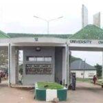 IMSU: Nigerian Army Reportedly Arresting & Killing Imo State University Students In Owerri 27