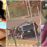 Justice Stanley Nnaji Killed By Unknown Gunmen In Enugu [Video] 28