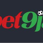 Login Bet9ja account and make profitable sports predictions 9