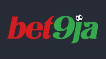 Login Bet9ja account and make profitable sports predictions 2