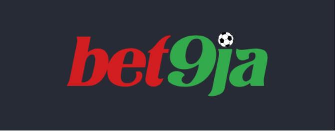Login Bet9ja account and make profitable sports predictions 1
