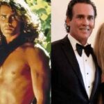 Tarzan Actor, Joe Lara And His Wife Gwen Shamblin Dies In Plane Crash 6