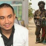 Daddy Freeze Replies Man Who Challenged Him To Heal Mad Man In Lucifer's Name 28