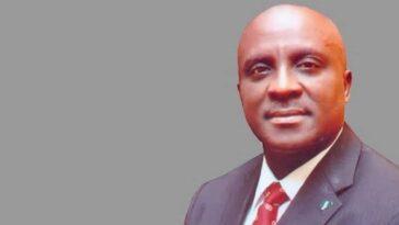 NECO Registrar Godswill Obioma assassinated in Minna 3