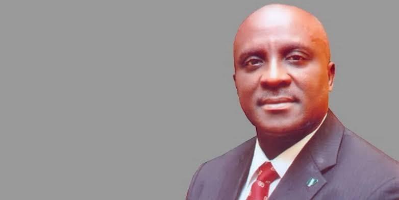 NECO Registrar Godswill Obioma assassinated in Minna 1