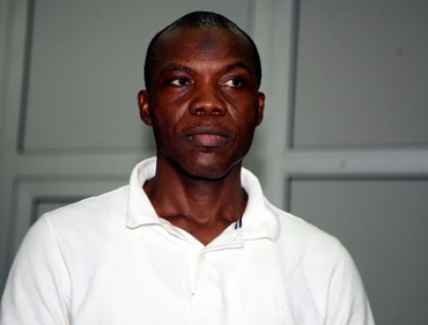 Nigerian Islamic Cleric Accused Of Links With Al-Qaeda Released After 9 Years In Prison 1