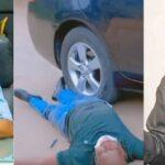 Hope Uzodinma Confessed To Knowing Those Who Killed Ahmed Gulak - Nyesom Wike 10