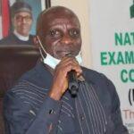 NECO Registrar Godswill Obioma Died After Brief Illness, Not Killed By Assassins – Police 27