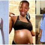 Nigerian Teen Comedienne, Emmanuella Samuel Reacts To Pregnancy Rumor [Video] 31
