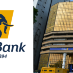 First Bank Speaks About Closing All Its Branches In South East Due To Insecurity 27