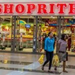 Nigerian Firm, Ketron Acquires Africa's Largest Food Retailer, Shoprite 28