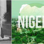 Scrap The Name Nigeria, It Was Given By Lord Lugard's Girlfriend Who Drank 'Ogogoro' - HURIWA 27