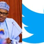 Nigerian Government Reacts As Twitter Deletes President Buhari's Tweet For Violating Rules 27
