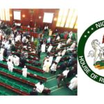 House Of Reps Receives Proposal To Change Nigeria's Name To UAR - United African Republic 28