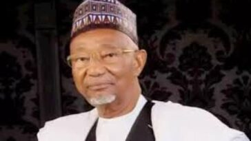 Nigeria Will Give 'Rebels, Arsonists And Criminals' In South-East Another War - Northern Senator 3