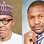Malami Denies Asking Buhari To Suspend Nigerian Constitution, Declare Martial Law 27