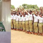 NYSC DG, Shuaibu Ibrahim Says Corps Members Can Be Mobilized For War In Nigeria 27