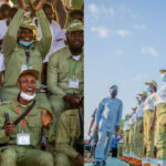 Seyi Makinde Increases NYSC Corps Members Allowance From N5,000 To N15,000 In Oyo 28