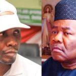 NDDC Board: Akpabio Visits Tompolo Over Threat To Attack Oil Facilities In Niger Delta 10