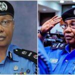 BREAKING: Police Council Confirms Usman Baba As Substantive IGP 28