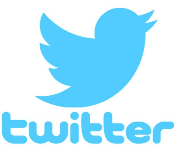 Twitter suspended in Nigeria: Buhari Retaliates, Suspends Twitter Operations In The Country 1