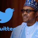 Twitter suspended in Nigeria: Buhari Retaliates, Suspends Twitter Operations In The Country 11
