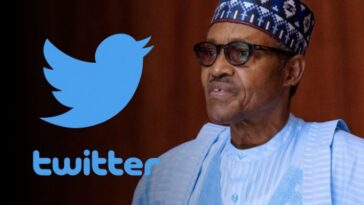 #KeepItOn: Twitter Promises To Bypass Buhari's Ban And Restore Access To Nigerians 6