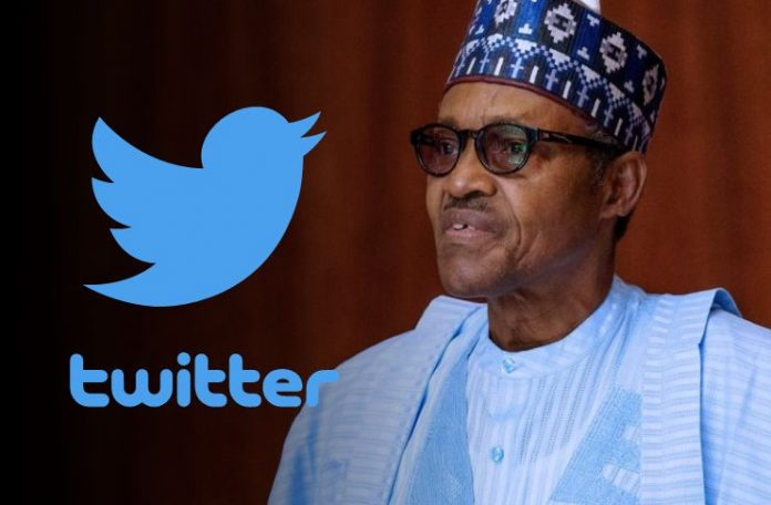 #KeepItOn: Twitter Promises To Bypass Buhari's Ban And Restore Access To Nigerians 1