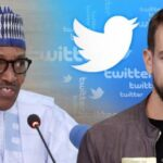 Twitter Reacts After Federal Government Suspended Its Operations In Nigeria 27