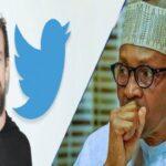 SERAP Vows To Sue President Buhari Over 'Illegal Twitter Suspension' In Nigeria 28