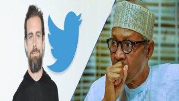 SERAP Vows To Sue President Buhari Over 'Illegal Twitter Suspension' In Nigeria 7